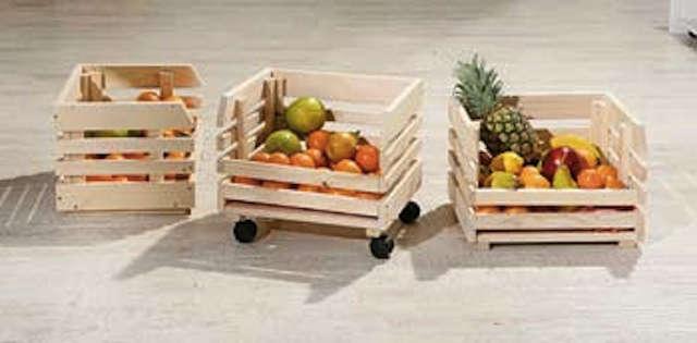 5 Favorites Winter Storage for Keeper Crops portrait 9