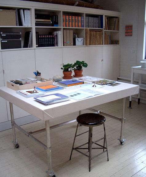 ashcraft studio 1