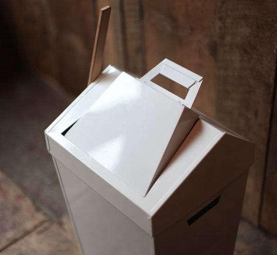 brendan raevenhill dustbin 2