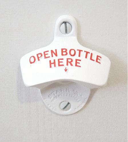 brook farm bottle opener 2