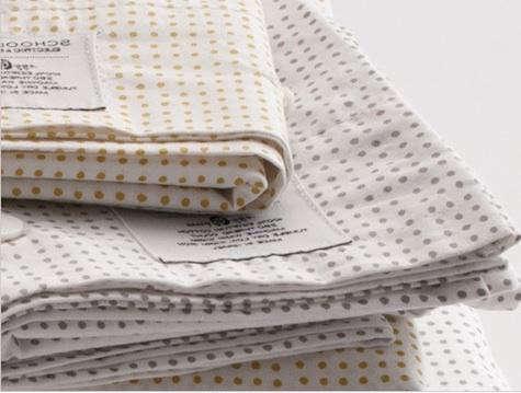 eggpress dot sheets 1