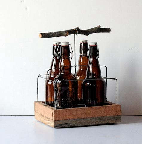 Remodelista Gift Guide For the Beer Connoisseur portrait 4