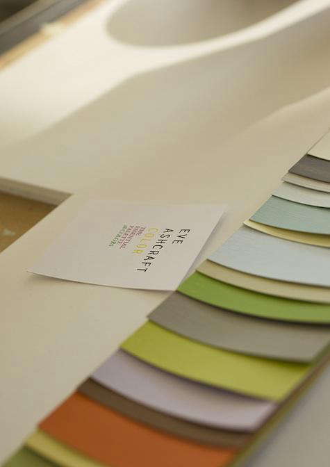 eve ashcraft paint chips
