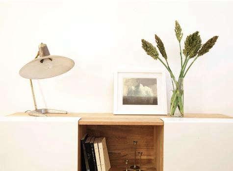 faye mcauliffe project flower