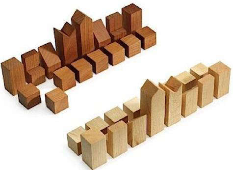 graham chess pieces 9