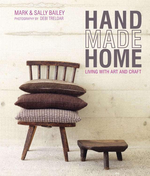 hand made home 1