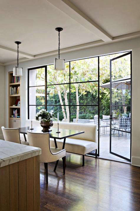 A Hollywood Architect at Home in Los Angeles portrait 7