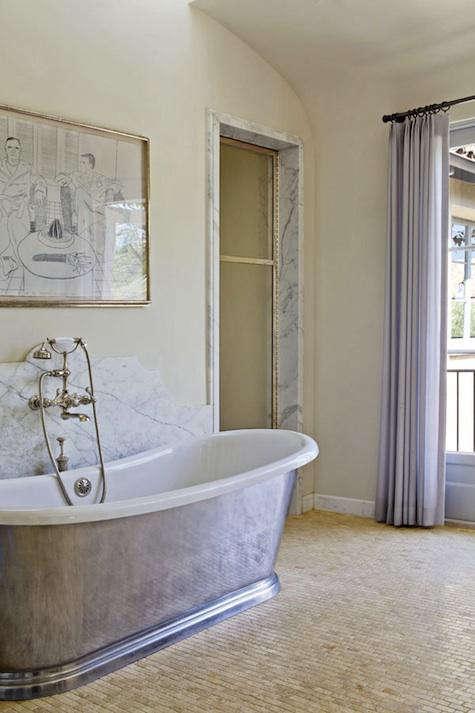 hefner hancock marble bath 10