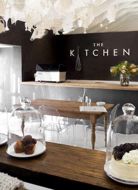 kitchen weylandts wood tables