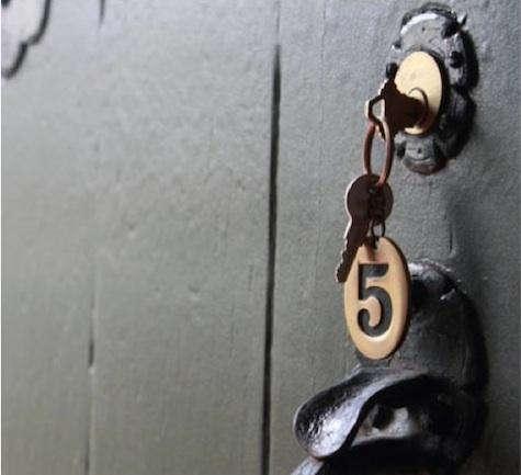 lawson fenning keychain 3