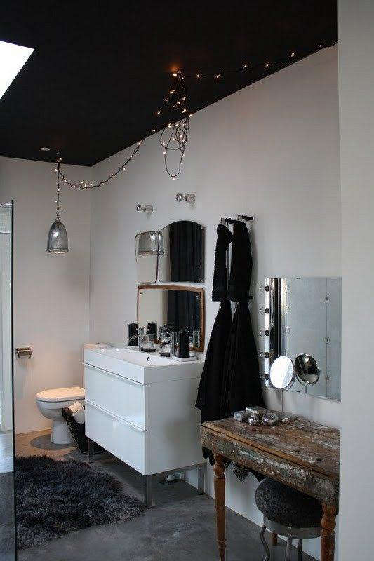 Five Quick Fixes Remodeling Tips for the Bath portrait 3