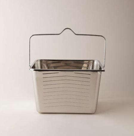 martin margiela ice bucket 1
