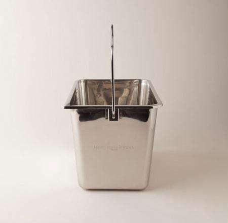 martin margiela ice bucket 2