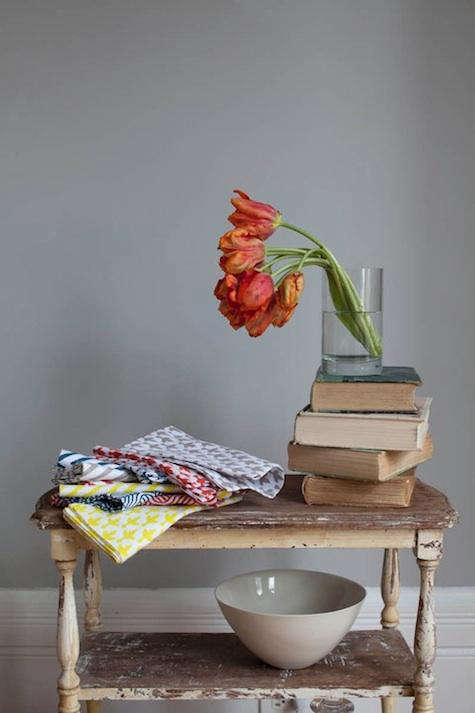 Fabrics  Linens Pehr Designs from Canada portrait 4