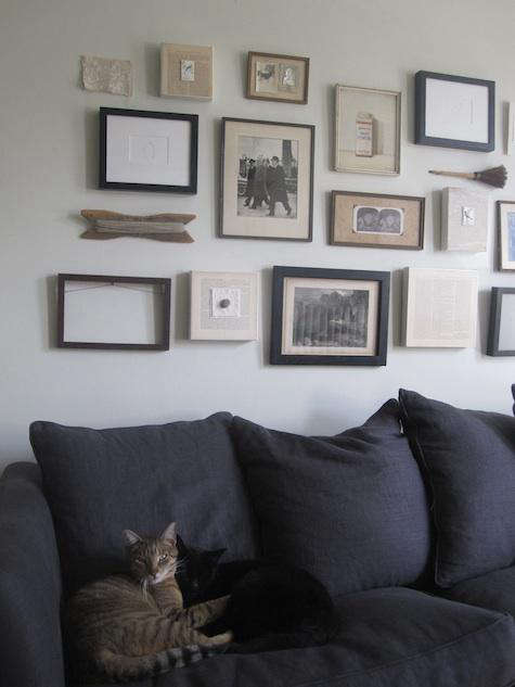 pilo blog living room