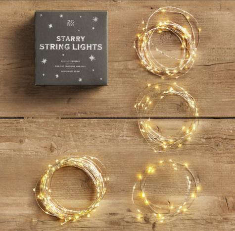 Outdoors Holiday String Light Roundup portrait 3