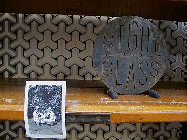 Architect Visit Sightglass by Boor Bridges Architecture in San Francisco portrait 10