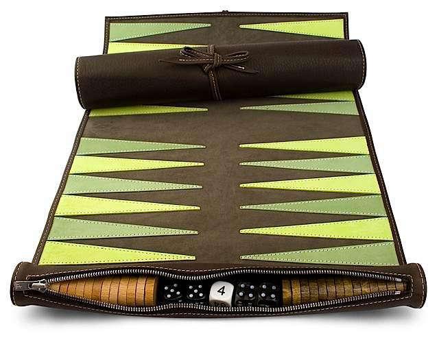 rmhr undercover travel backgammon 1