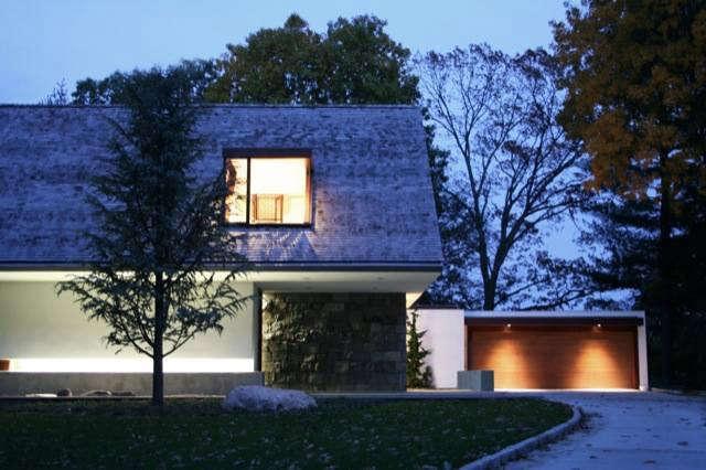 Architect Visit Julian King Architects in New York portrait 11