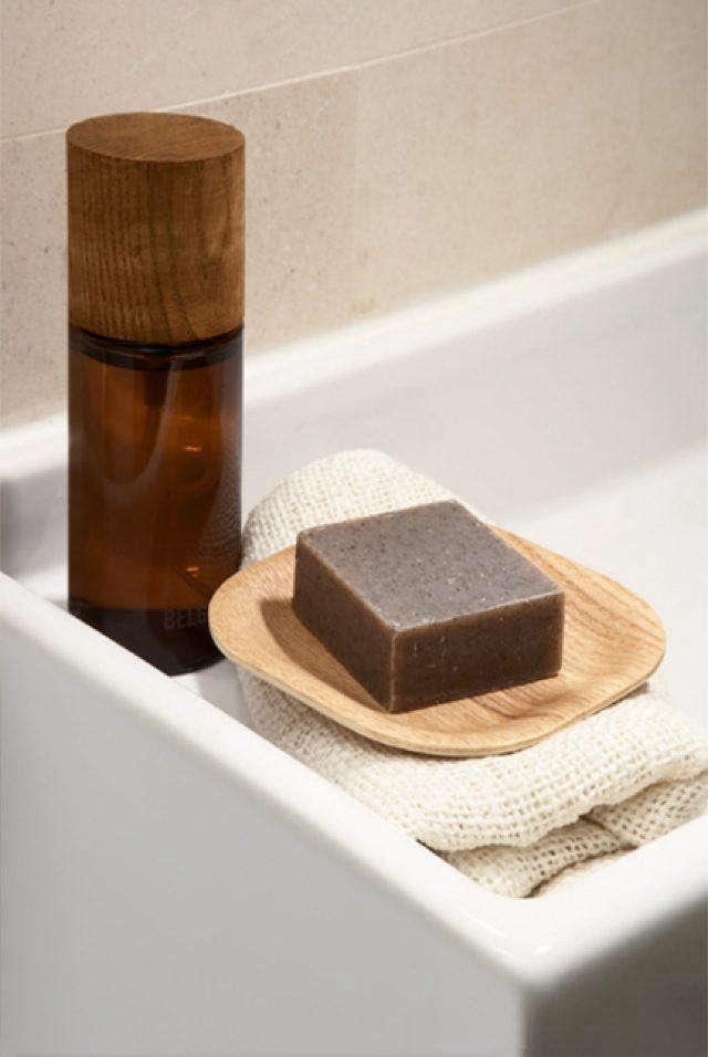 Architect Visit Instant Bath Remodel by Uniform Design portrait 5