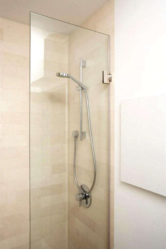 scaled naturalist 2   shower