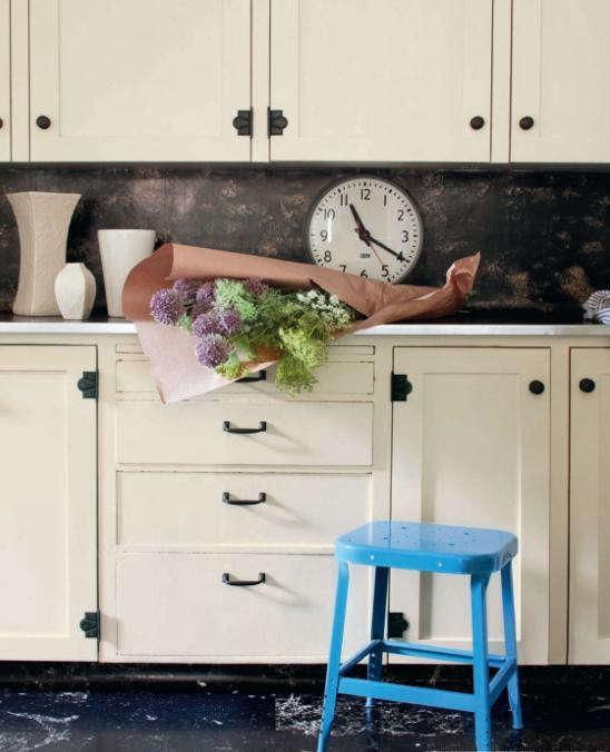 Shoppers Diary Schoolhouse Electric Launches Housewares Line portrait 5