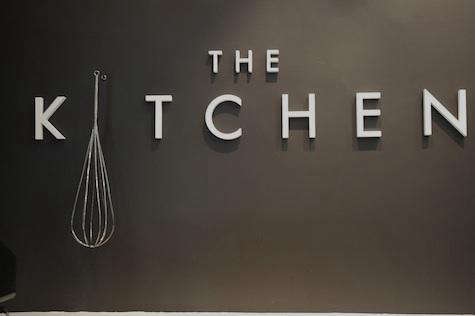 Restaurant Visit The Kitchen at Weylandts in South Africa portrait 3