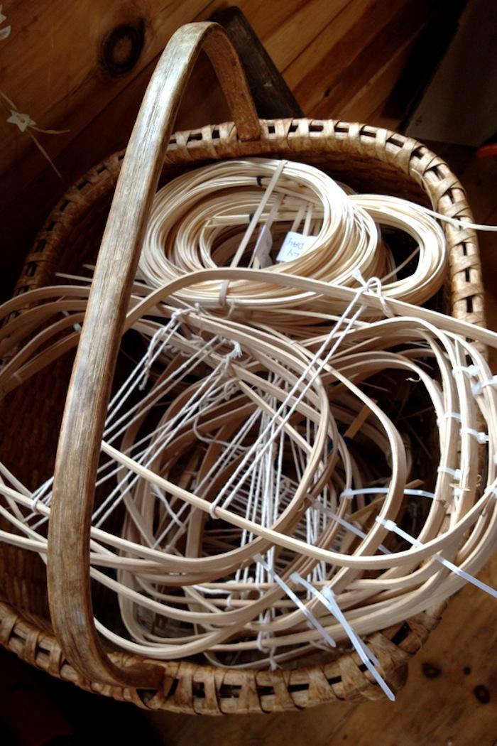 700 alice ogden basket materials