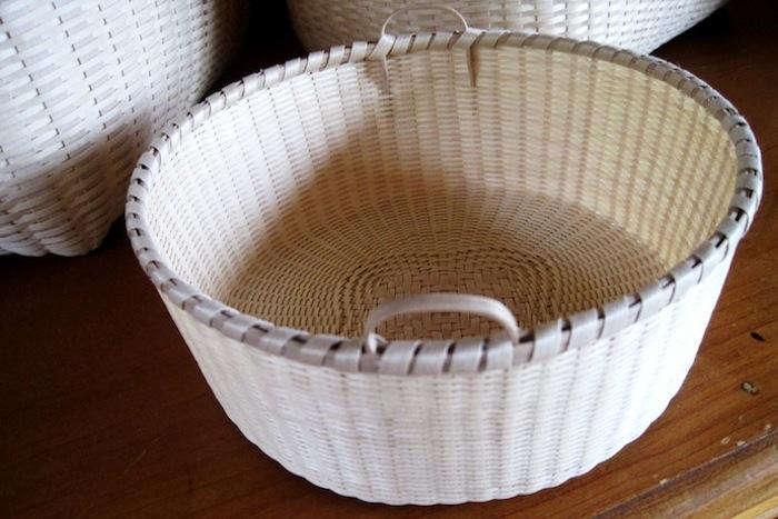 700 alice ogden basket single