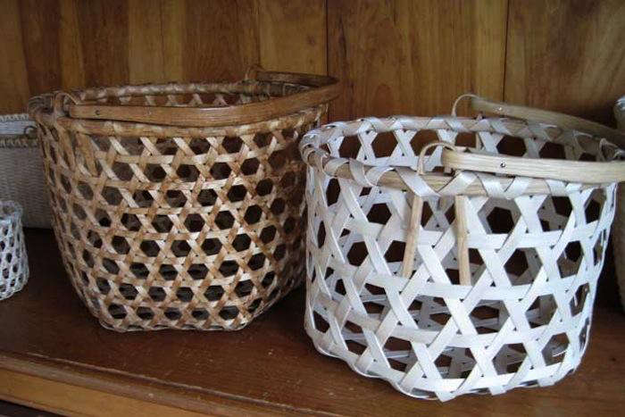 700 alice ogden baskets on shelf