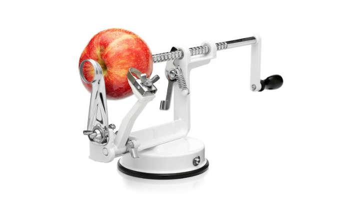 700 apple peeler uk