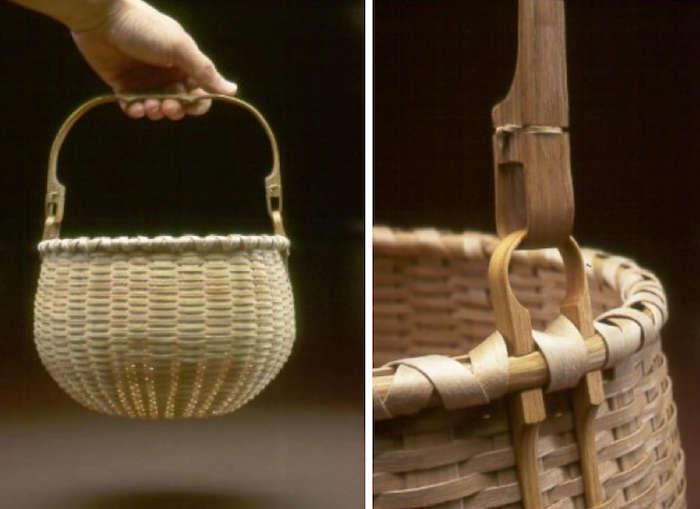 700 blackash baskets jonathan kline