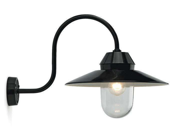 700 bolich large outside lamp 700