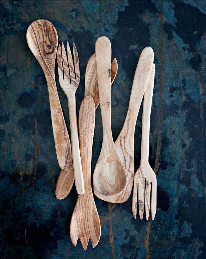 700 canvas wood spoons jpg