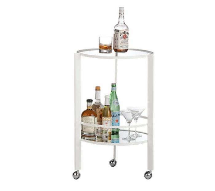 700 cb2 bar cart 10