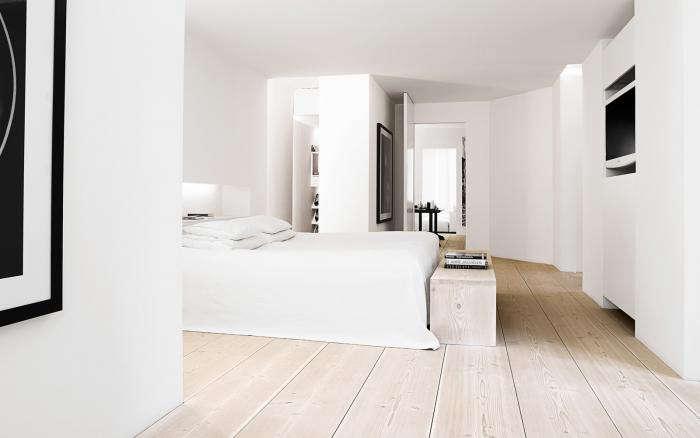 700 dinesen floors in bedroom