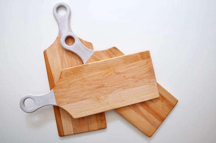 700 dip dyed cutting board 10