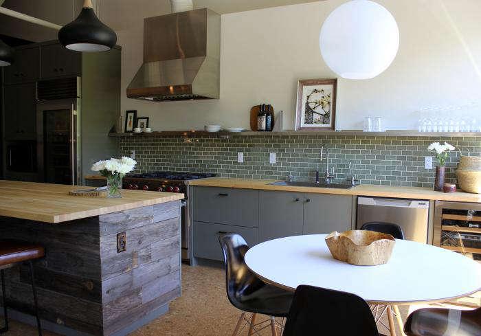700 disc interiors kitchen