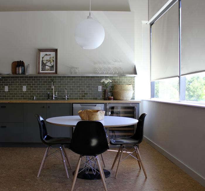 700 disc interiors kitchen 3