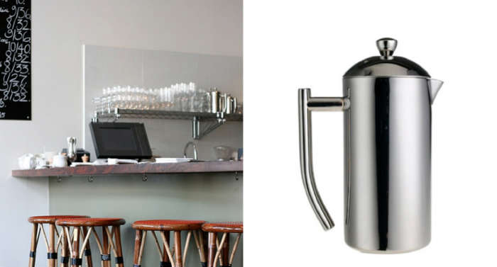 700 frieling french press bar jules