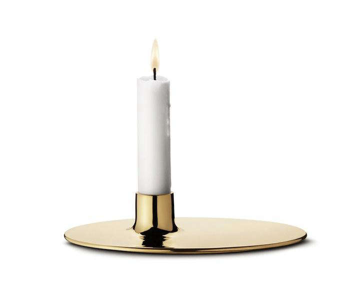 5 Favorites Gold for the Table portrait 8