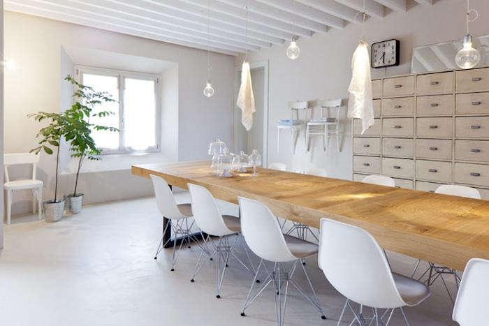 700 malatesta maison dining room 10