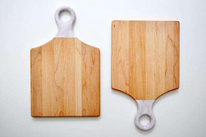 700 maple cutting board 15