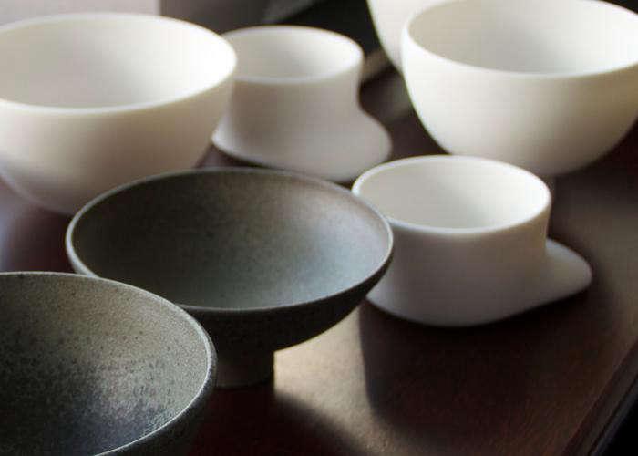 The Quiet Storm Organic Ceramics from Japan portrait 3