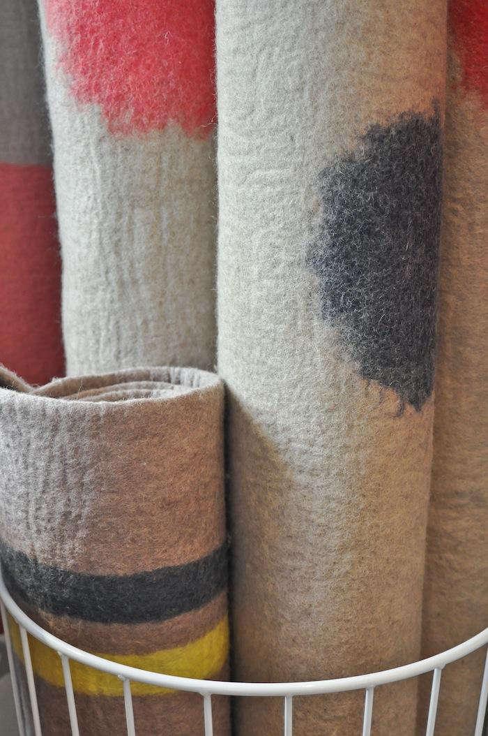 700 muskhane felt rugs 1