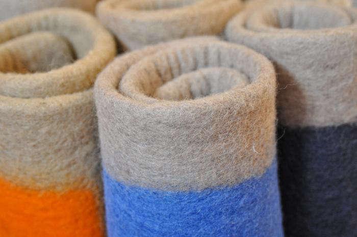 700 muskhane felt rugs 2