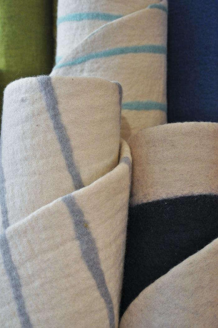 700 muskhane felt rugs 4