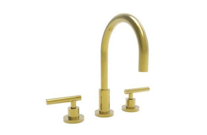 700 newport brass forever brass
