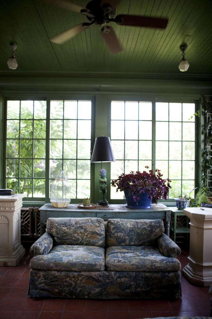 700 nicole franzen hudson valley house interior