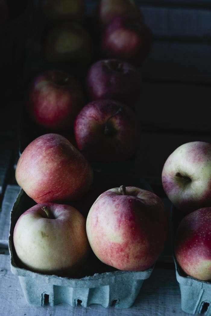 700 nicole franzen pink lady apples